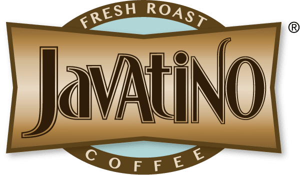 Javatino